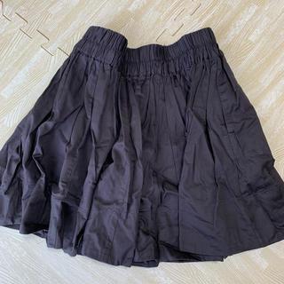 ローリーズファーム(LOWRYS FARM)のスカート(ミニスカート)