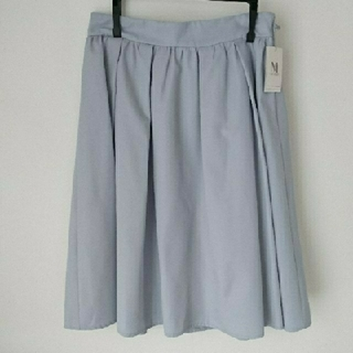 MISCH MASCH - ♡新品未使用♡ ミッシュマッシュ スカート