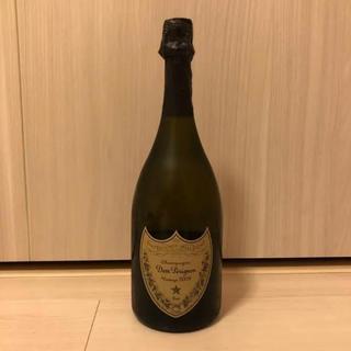 ドンペリニヨン(Dom Pérignon)のドンペリ ヴィンテージ 2009(シャンパン/スパークリングワイン)