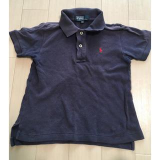 ポロラルフローレン(POLO RALPH LAUREN)のラルフローレン ポロシャツ 100(その他)