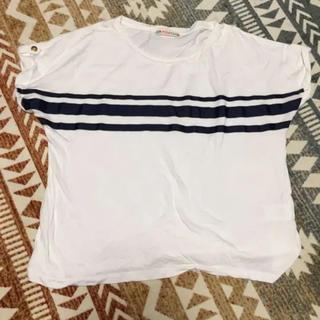 ビームス(BEAMS)のBEAMS Tシャツ (Tシャツ(半袖/袖なし))
