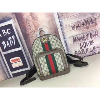 Gucci -    グッチ オフィディア スモールバックパック