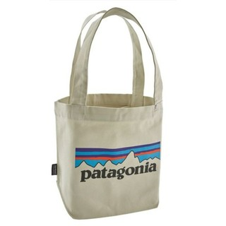 patagonia - パタゴニア