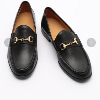 ビューティアンドユースユナイテッドアローズ(BEAUTY&YOUTH UNITED ARROWS)のビットローファー beauty&youth(ローファー/革靴)