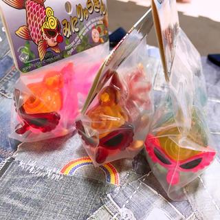 HYSTERIC MINI - 発送前価格 新品 みにりゅうきん