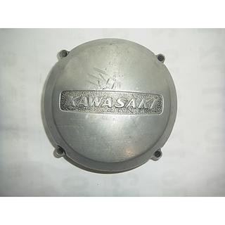 カワサキ - カワサキ エンジンカバー