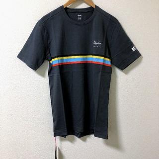 新品 Rapha MCC T-Shirt ラファ MCC Tシャツ