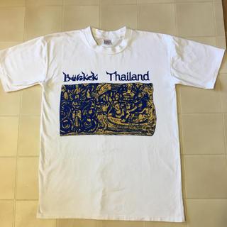 ノーブル(Noble)のNOBLE Tシャツ(Tシャツ/カットソー(半袖/袖なし))