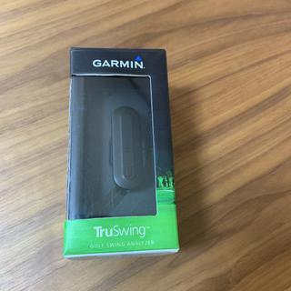 ガーミン(GARMIN)のGARMIN(ガーミン)   Truswing J(その他)