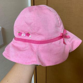 familiar - familiarの可愛い帽子