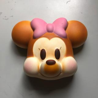 ディズニー(Disney)のスクイーズ(おもちゃ/雑貨)