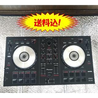 Pioneer - ◆送料込◆パイオニア DDJ-SB DJコントローラー