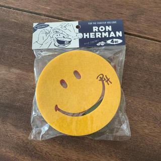 ロンハーマン(Ron Herman)のロンハーマン コースター (その他)