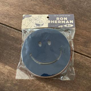 ロンハーマン(Ron Herman)のロンハーマン コースター(その他)