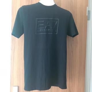 Emporio Armani - EMPORIO ARMANI メンズ Tシャツ