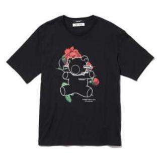 UNDERCOVER - UNDERCOVER×RITA 10th Anniversary Tシャツ