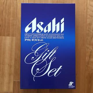 アサヒ - アサヒ スーパードライ 缶ビールセット AS-3N