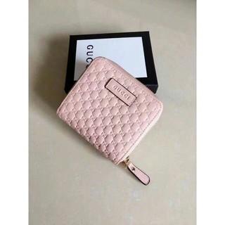 Gucci - グッチミニ財布 二つ折り財布