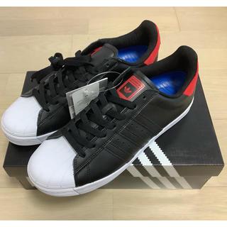 アディダス(adidas)のadidas スーパースター (スニーカー)