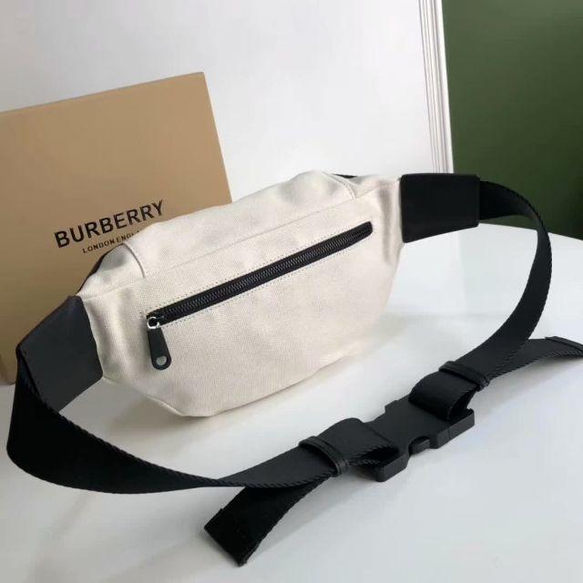 BURBERRY(バーバリー)のBurberry レディースのバッグ(ボストンバッグ)の商品写真