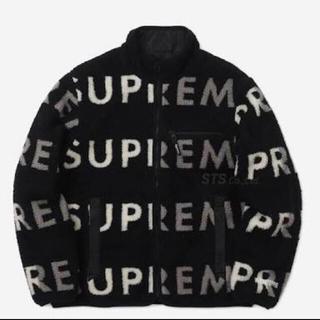Supreme - シュプリーム  フリース