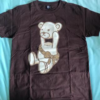 Design Tshirts Store graniph - graniph Tシャツ