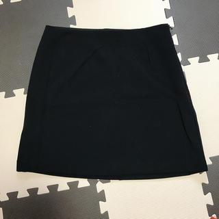GU - 🌟GU スカート ブラック