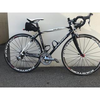 BRIDGESTONE - カピバラさん専用 ANCHOR RFA5 SPORT SE ロードバイク