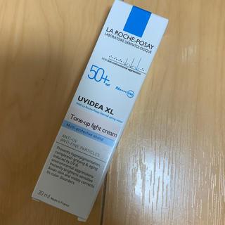 ラロッシュポゼ(LA ROCHE-POSAY)のラ ロッシュ ポゼ UV イデア XL プロテクショントーンアップ(化粧下地)