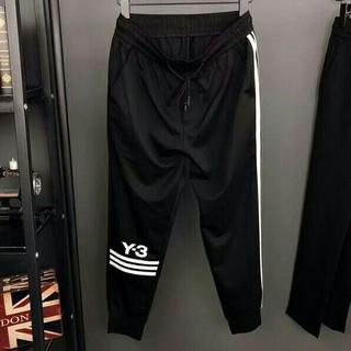 Y-3 - Y-3  メンズ パンツ 人气  美品