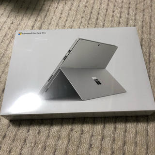 マイクロソフト(Microsoft)のくるみもち様専用 Surface pro 6 LGP-00017 4台(ノートPC)