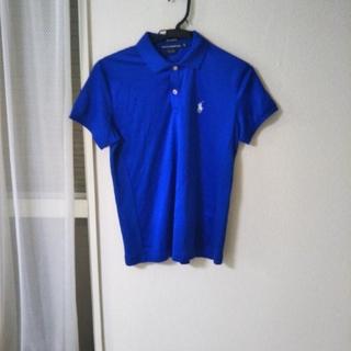 Ralph Lauren - ラルフローレンゴルフ半袖ポロシャツ