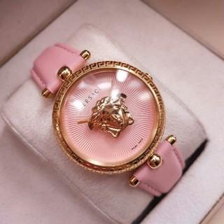 ヴェルサーチ(VERSACE)の☆綺麗☆レディース VERSACE  腕時計  (腕時計)