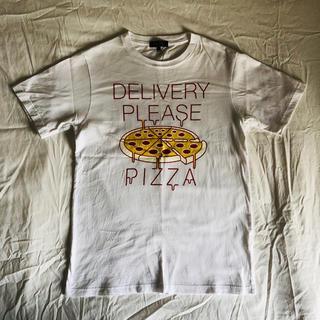 ビームス(BEAMS)のBEAMS hearts ティーシャツ S(Tシャツ/カットソー(半袖/袖なし))