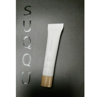 スック(SUQQU)のスック SUQQU エクストラ プロテクター 50 日焼け止め(日焼け止め/サンオイル)