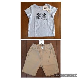 a.v.v - a.v.v Tシャツ