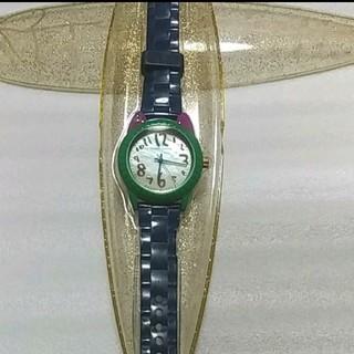 ツモリチサト(TSUMORI CHISATO)のTSUMORI CHISATO★ツモリチサト★腕時計(腕時計)
