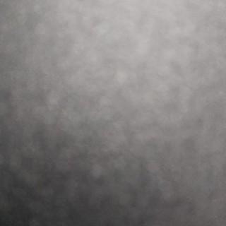 ロイヤルアルバート(ROYAL ALBERT)の専用ロイヤルアルバート食器セット(グラス/カップ)
