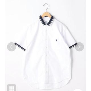 coen - COEN シャツ