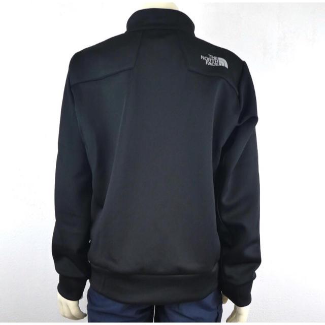 THE NORTH FACE(ザノースフェイス)のノースフェイス ジュニア ジャケット サイズ150 キッズ/ベビー/マタニティのキッズ服 男の子用(90cm~)(ジャケット/上着)の商品写真
