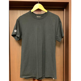 GDC - WIND AND SEA JEROME Tシャツ Mサイズ