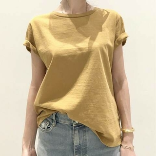 L'Appartement DEUXIEME CLASSE - 新品タグ付 アパルトモン REMI RELIEF Compact Tシャツ
