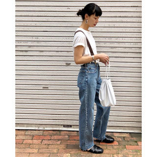 TODAYFUL - Todayful CINDY's Denim