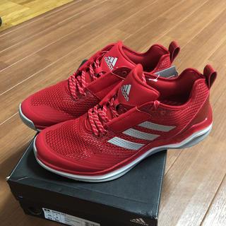 adidas - adidas Speed TR3 Q16542 トレーニングシューズ