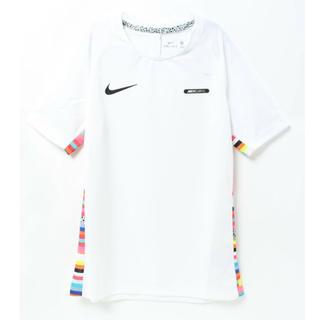 NIKE - ナイキ ジュニア シャツ サイズ130