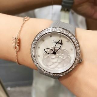 CHANEL - CHANEL腕時計、高品質、高精度