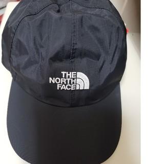THE NORTH FACE - ノースフェイス 防水製キャップ