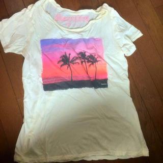 サムドラ(SAMUDRA)のfrom Hawaii SAMUDRA (Tシャツ(半袖/袖なし))