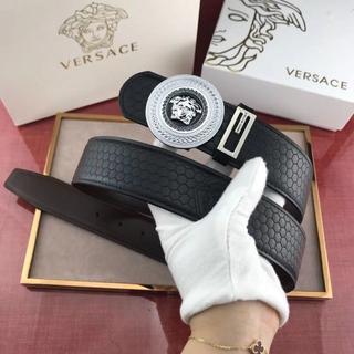 ヴェルサーチ(VERSACE)の人気VERSACE ベルト(ベルト)
