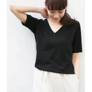 apart by lowrys - アパートバイローリーズ Tシャツ
